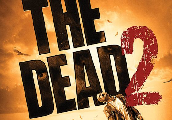 thedead2