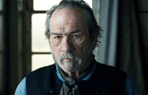 homesmanreview