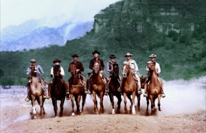 968full-the-magnificent-seven-screenshot
