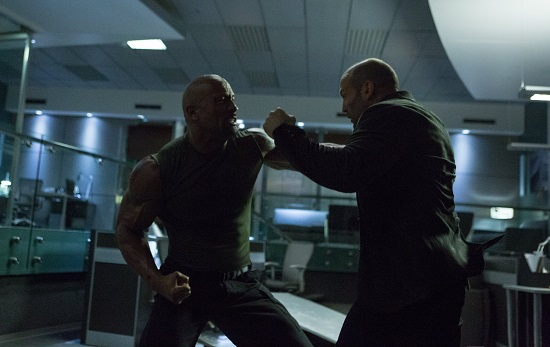 The-Rock-vs-Jason-Statham