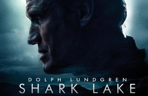 sharklakemovie