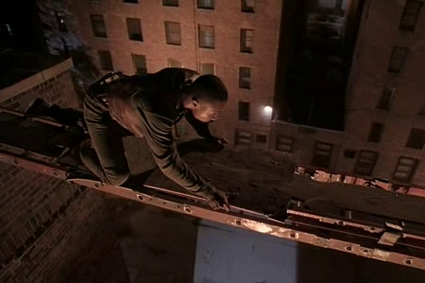 judgementnight