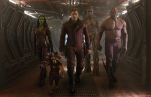 1118full-guardians-of-the-galaxy-screenshot