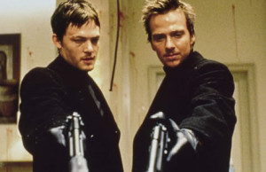 600full-the-boondock-saints-screenshot
