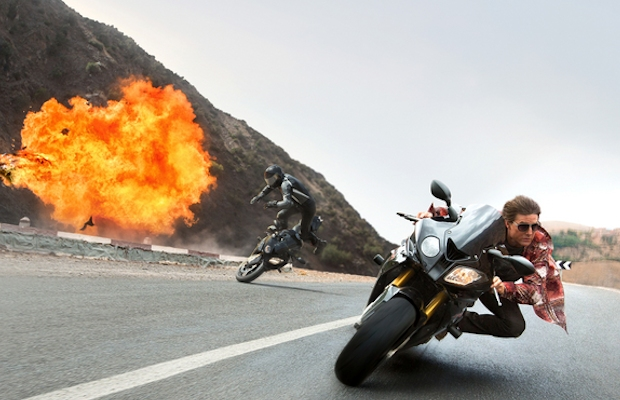 missionimpossibleroguenationfullmovie