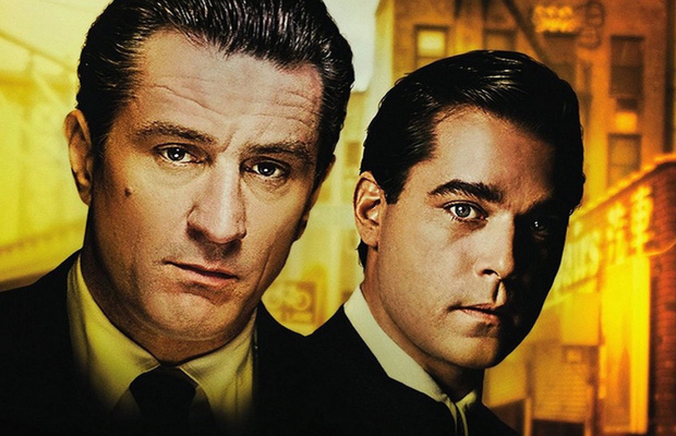 goodfellas25th