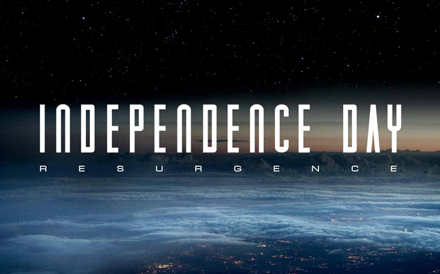 independencedayresurgencefullmovie