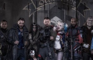 suicidesquadfullmovie