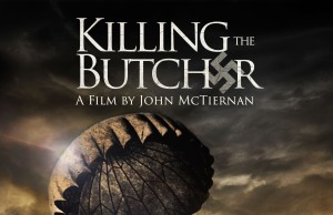 killingthebutcher