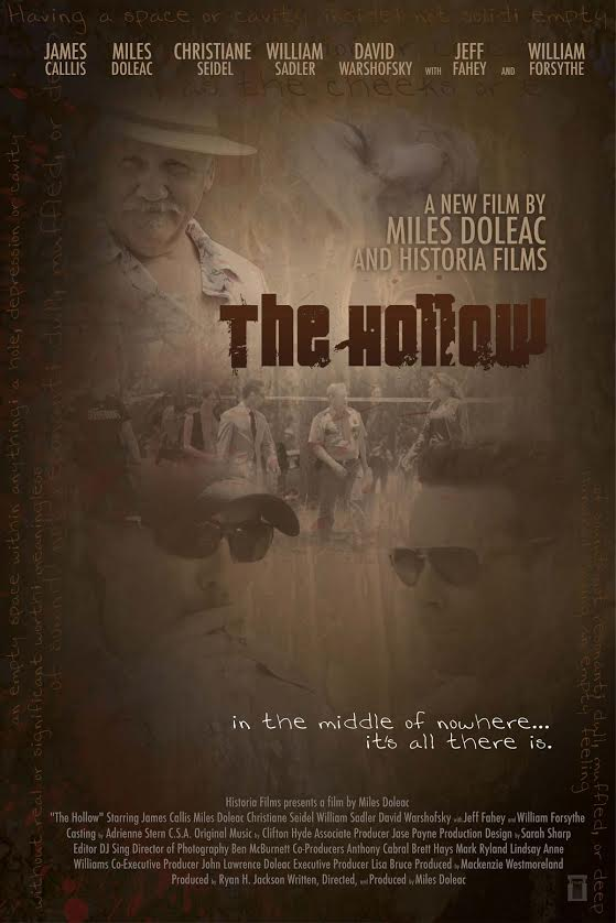 thehollowmovie