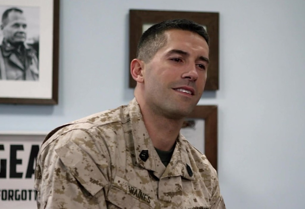 jarhead3fullmovie