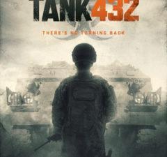 Tank432_1Sheet_27x40_Hi-Res-thumb-300xauto-61001