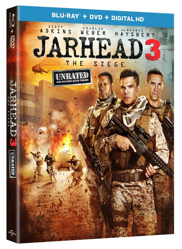 jarhead3artwork