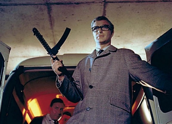 600px-Ipcress_File_sterling_-1
