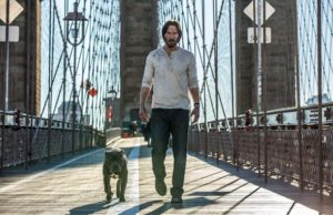 johnwick2dog