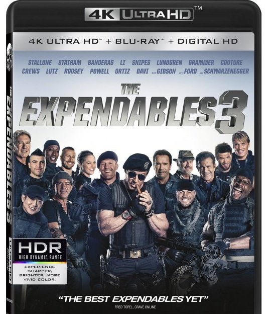expendables34khdr