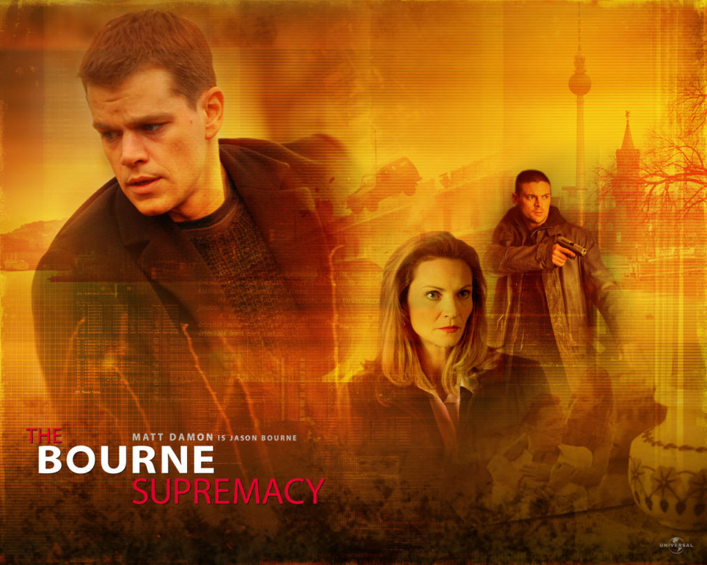 the-bourne-supremacy_c612f759
