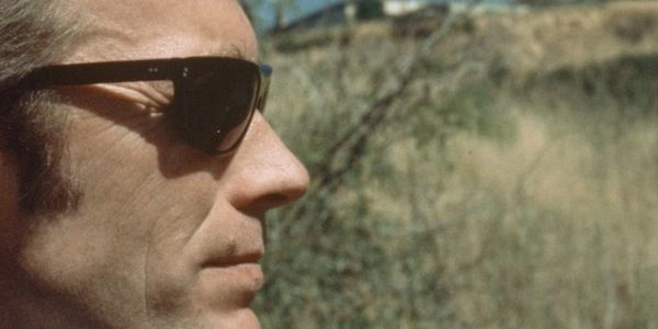 7ef55205b1b2b The Essential Dirty Harry Sunglasses Guide – ManlyMovie