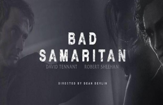 bad samaritans review essay In the kingdom of god, says jesus, sometimes the right are wrong  by the time  of jesus, jews and samaritans had hated each other for a.