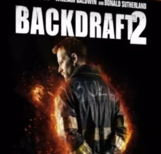 backdraft2.jpg